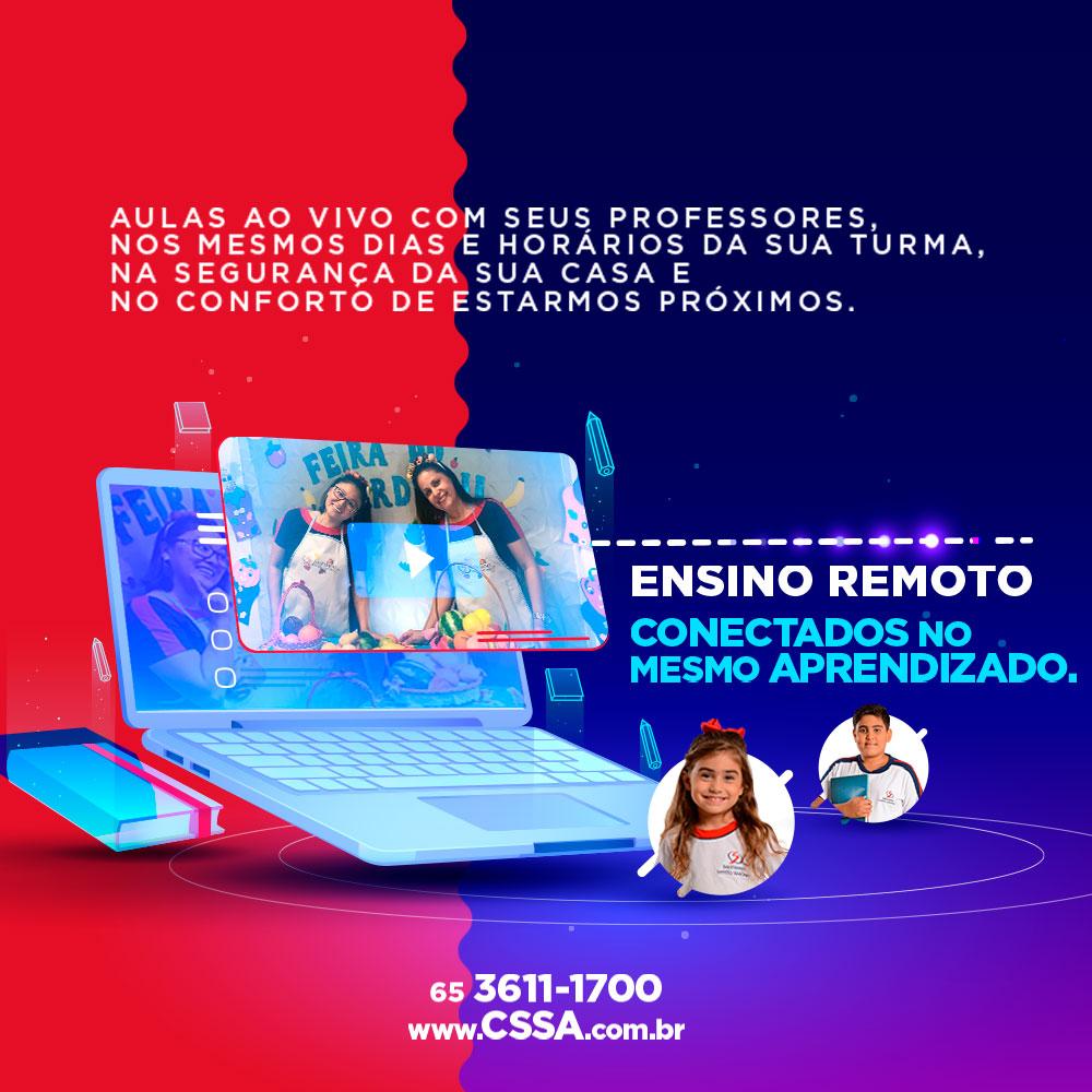 http://cssa.com.br/storage/app/public/slides/aula-online.jpg